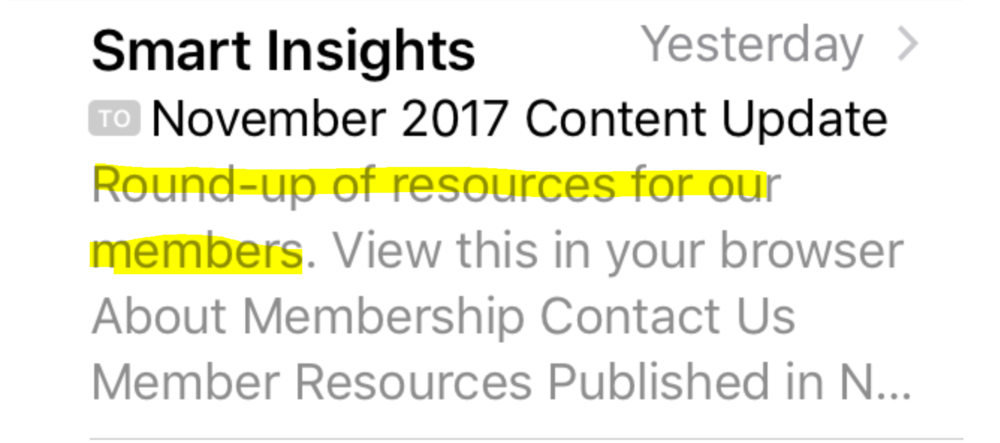Super subject line.PNG