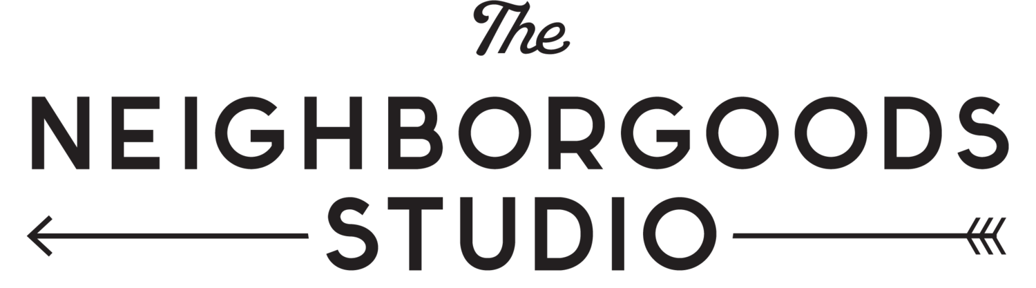 The Neighborgoods Studio