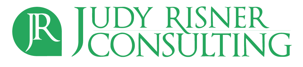 Judy Risner Consulting