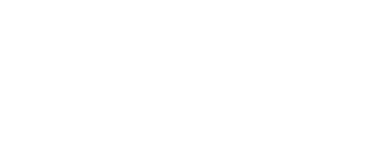 Dentist Portland, OR | Portland Dental Center