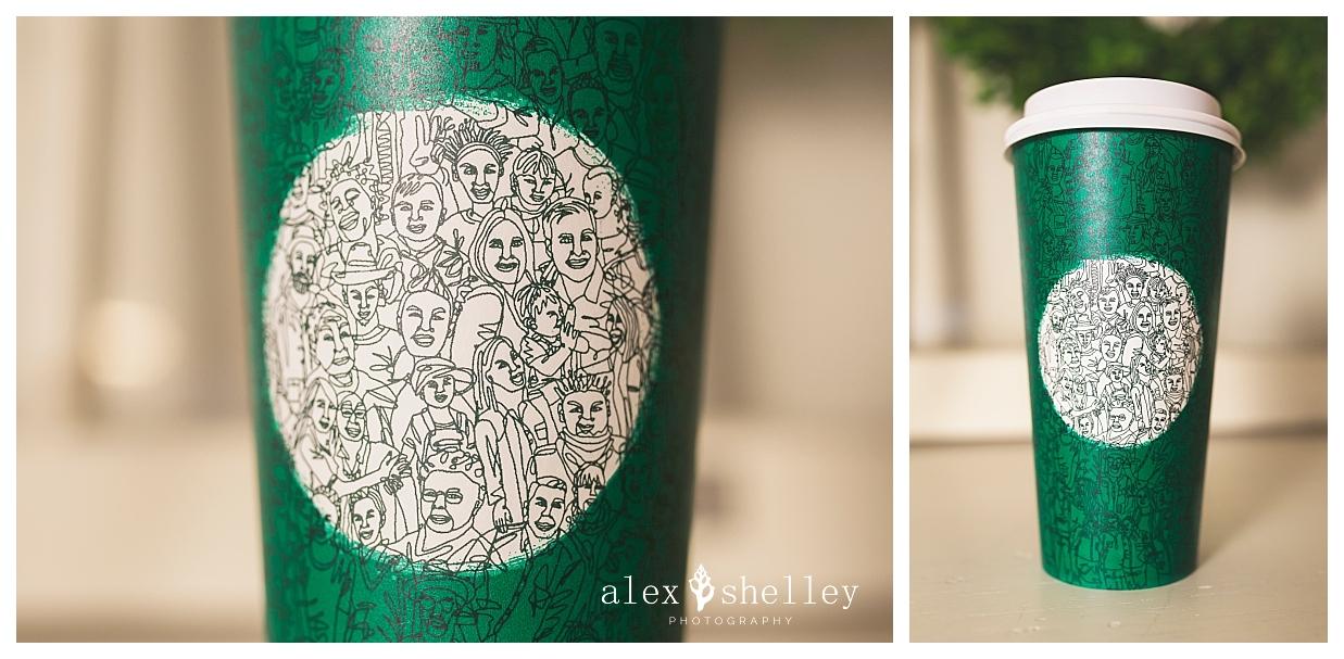 alex_shelley_0023