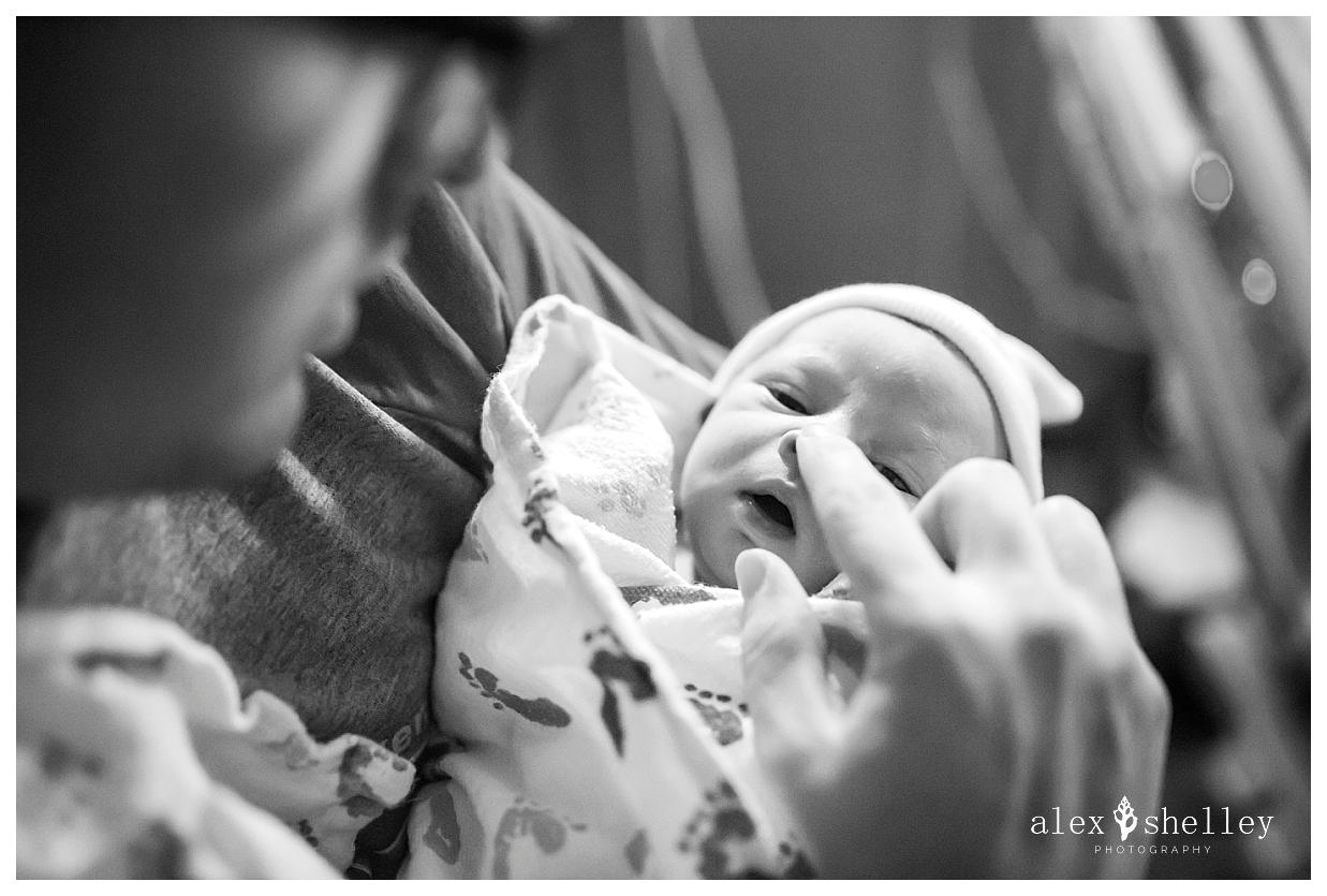 alex-shelley-birth-photography-0042