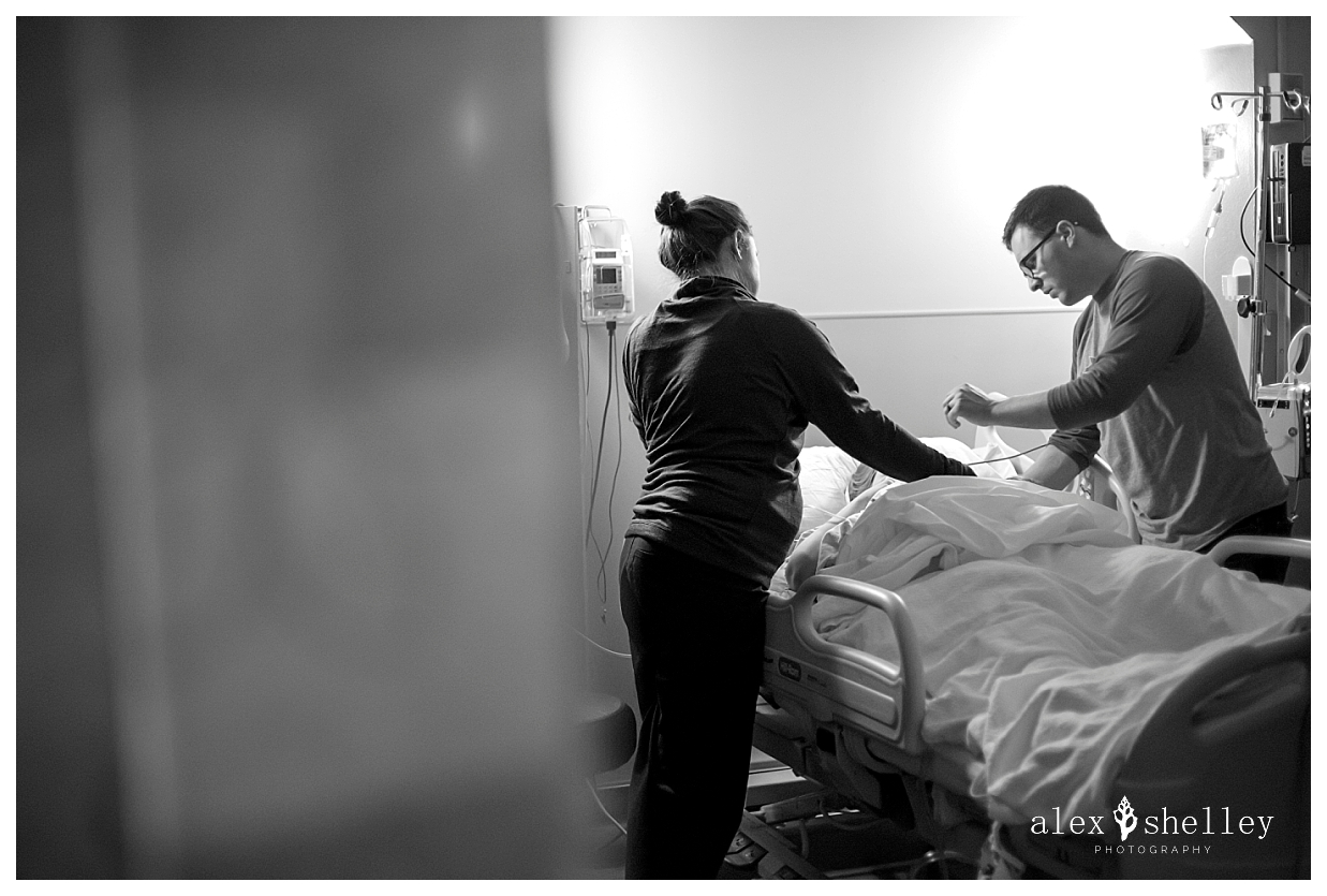 alex-shelley-birth-photography-0044