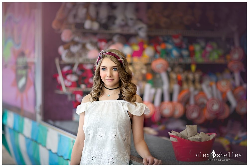 alex-shelley-senior-photos_0007