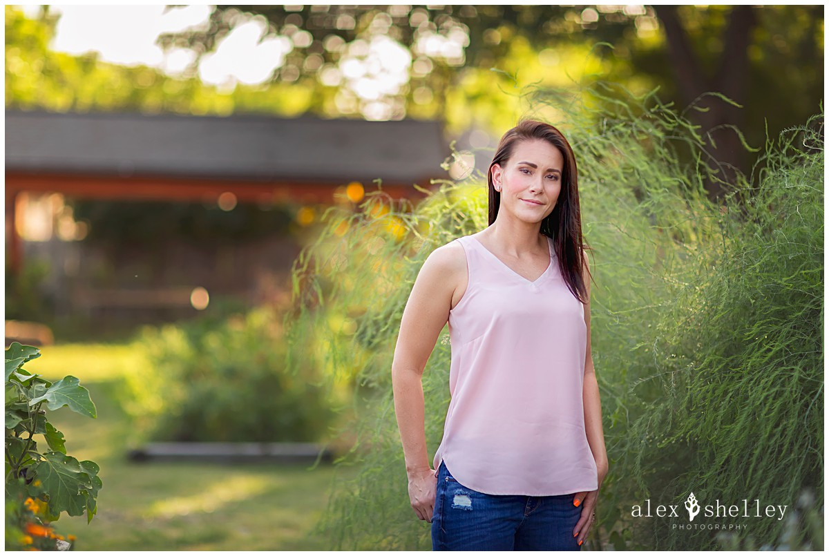 alexshelleyphotography-fortworth_0013