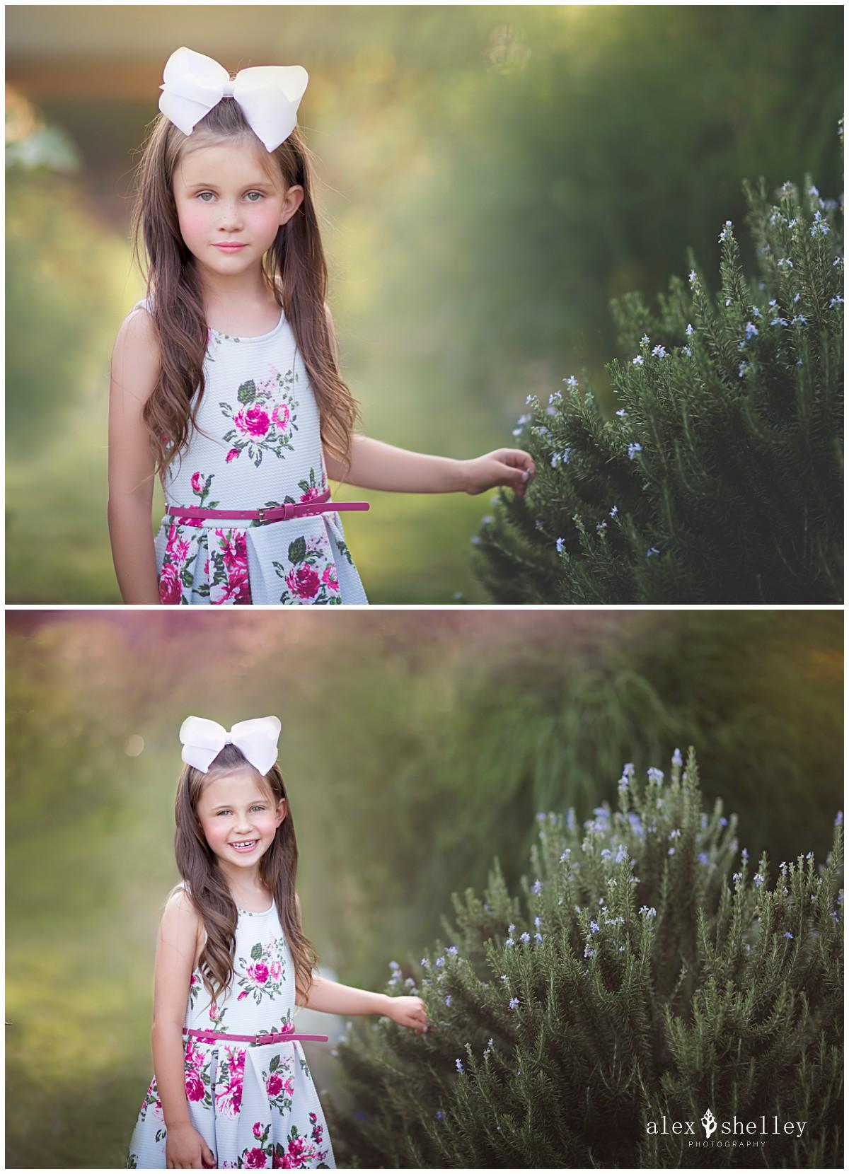 alexshelleyphotography-fortworth_0017