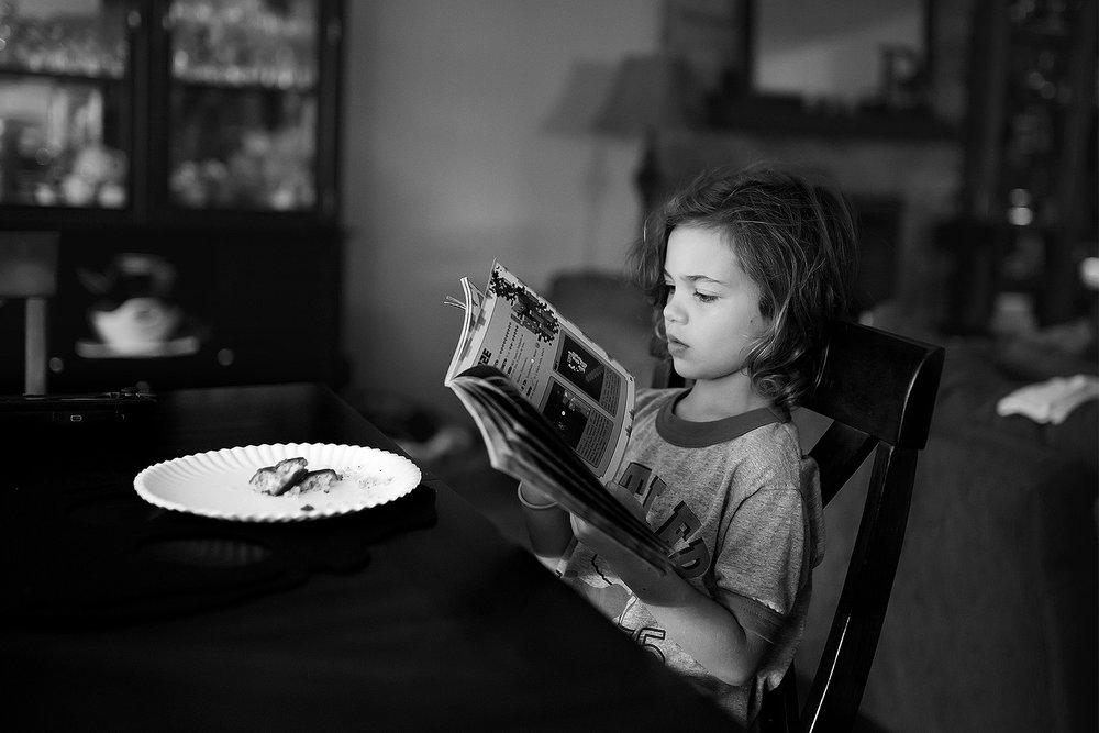 Alex Shelley Photography DFW Family Photojournalism Family Documentary Photography