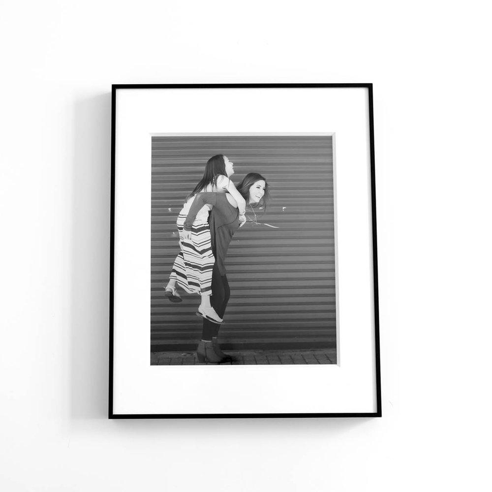 alexshelleyphotograph-products-2.jpg