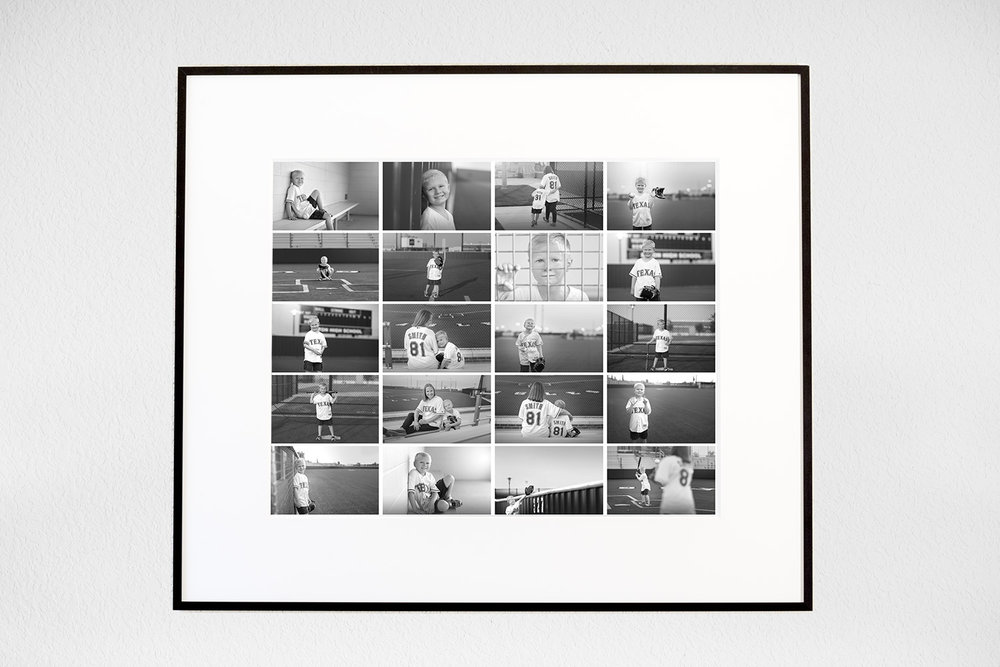 Collage 24x28.jpg