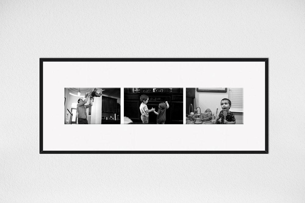 Collage 4x6.jpg