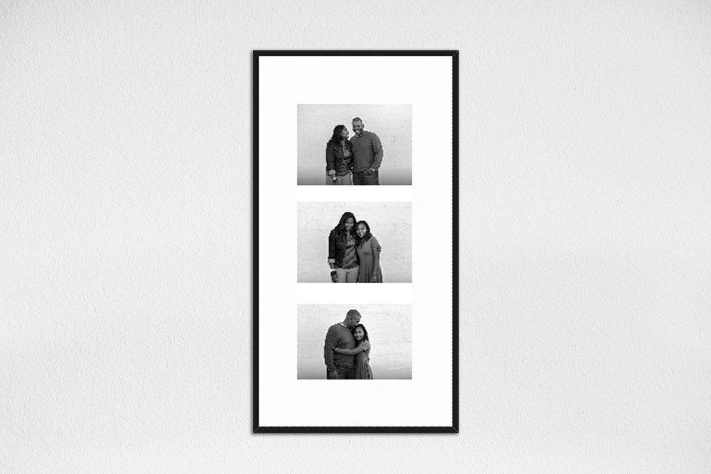 Collage 5x7.jpg