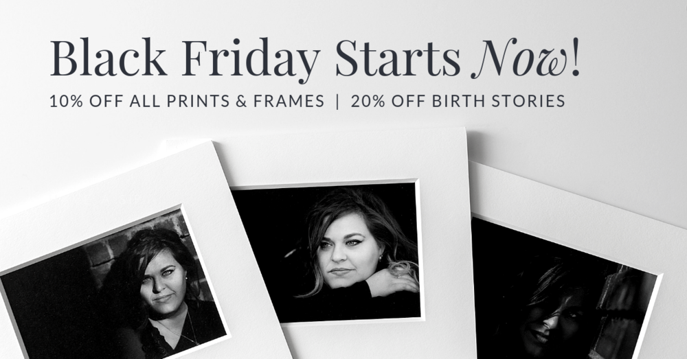 alexshelley-fortworth-photography-black-friday-sale-2018-portraits-docuemtary-birthstories.png