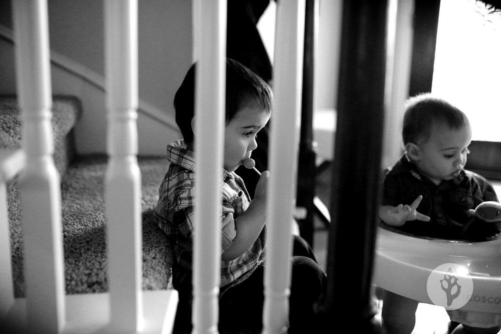 alexshelleyphotography-fortworth-birthphotographer-family-portraits