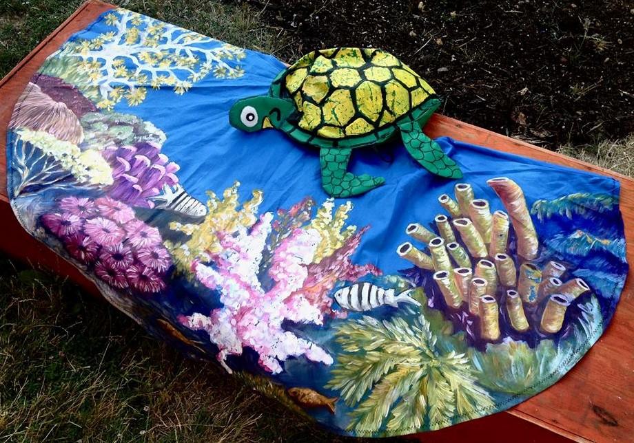 Coral Reef Cape Turtle Hat rev2.jpg
