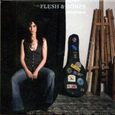 Flesh & Bones (2009)