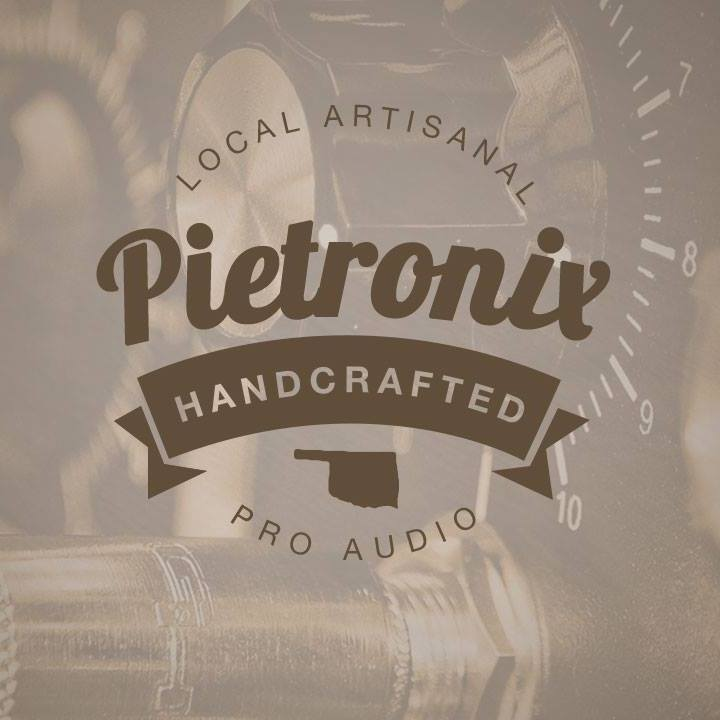 Pietronix.jpg