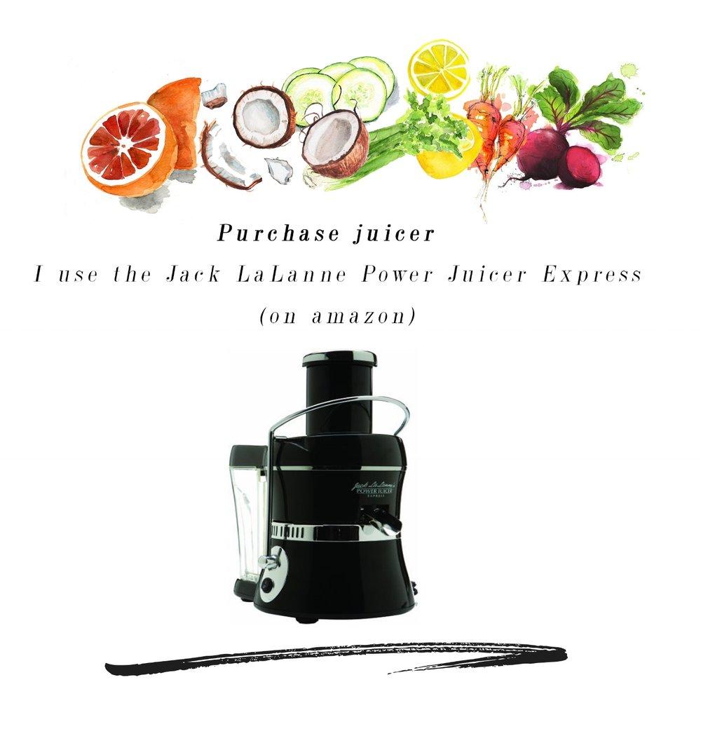 juicer.jpg