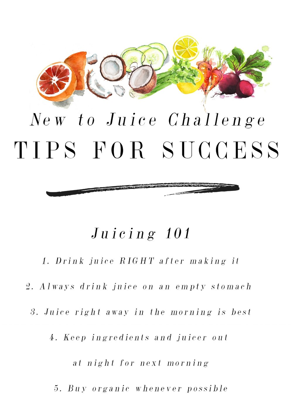 juicing101.jpg