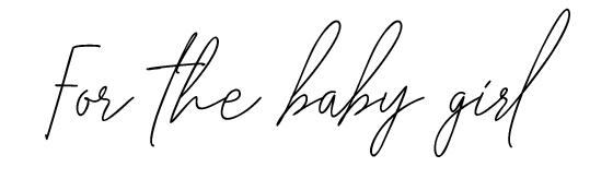 babygirl.jpg