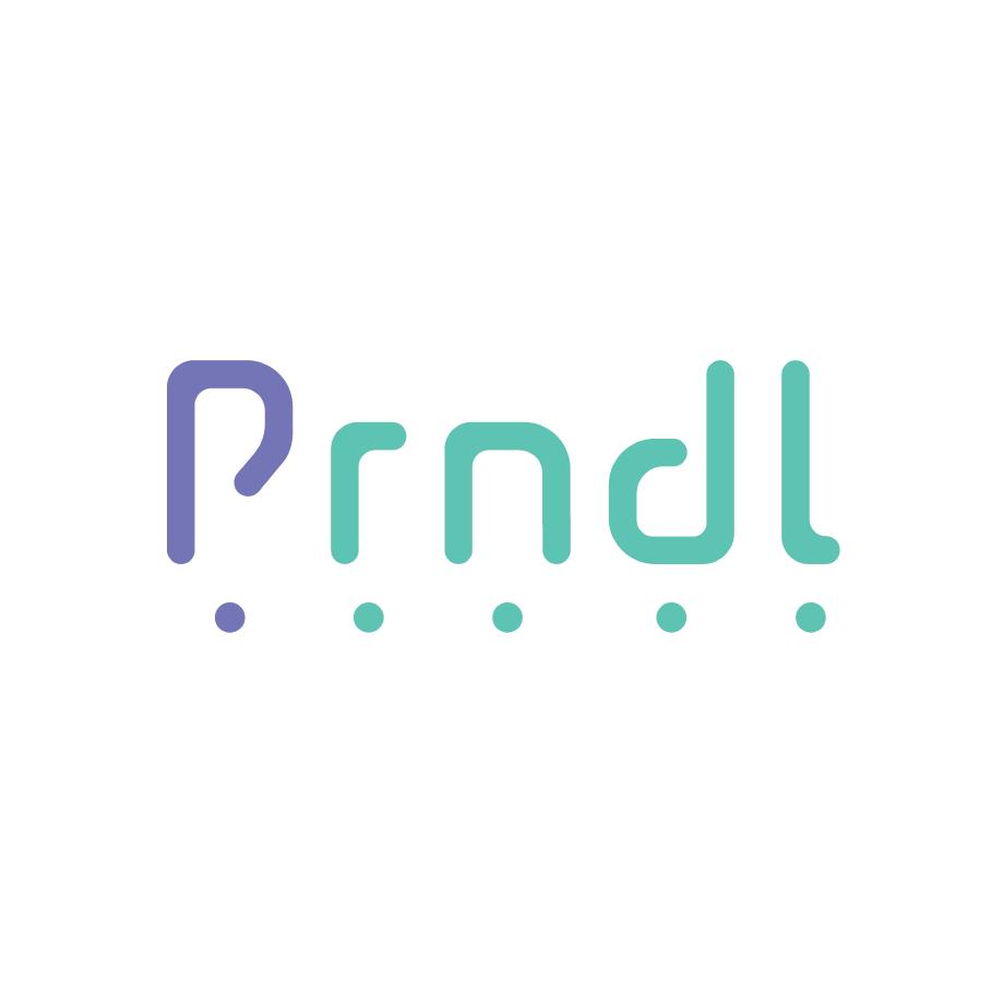 PRNDL