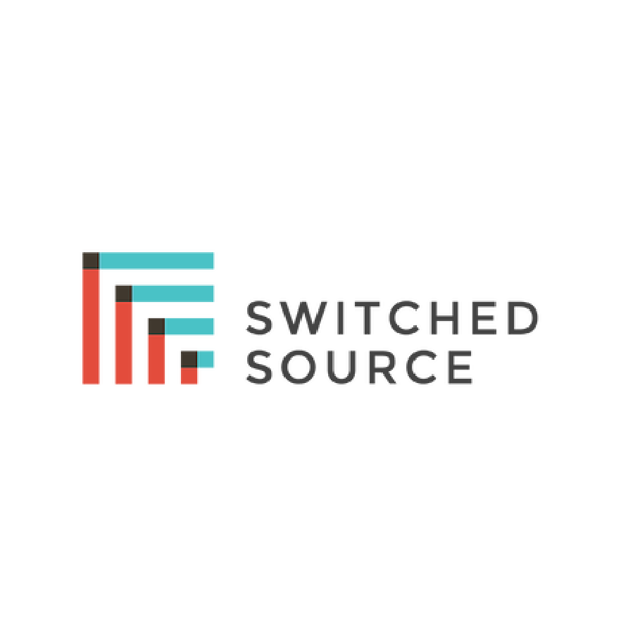 Switched Source