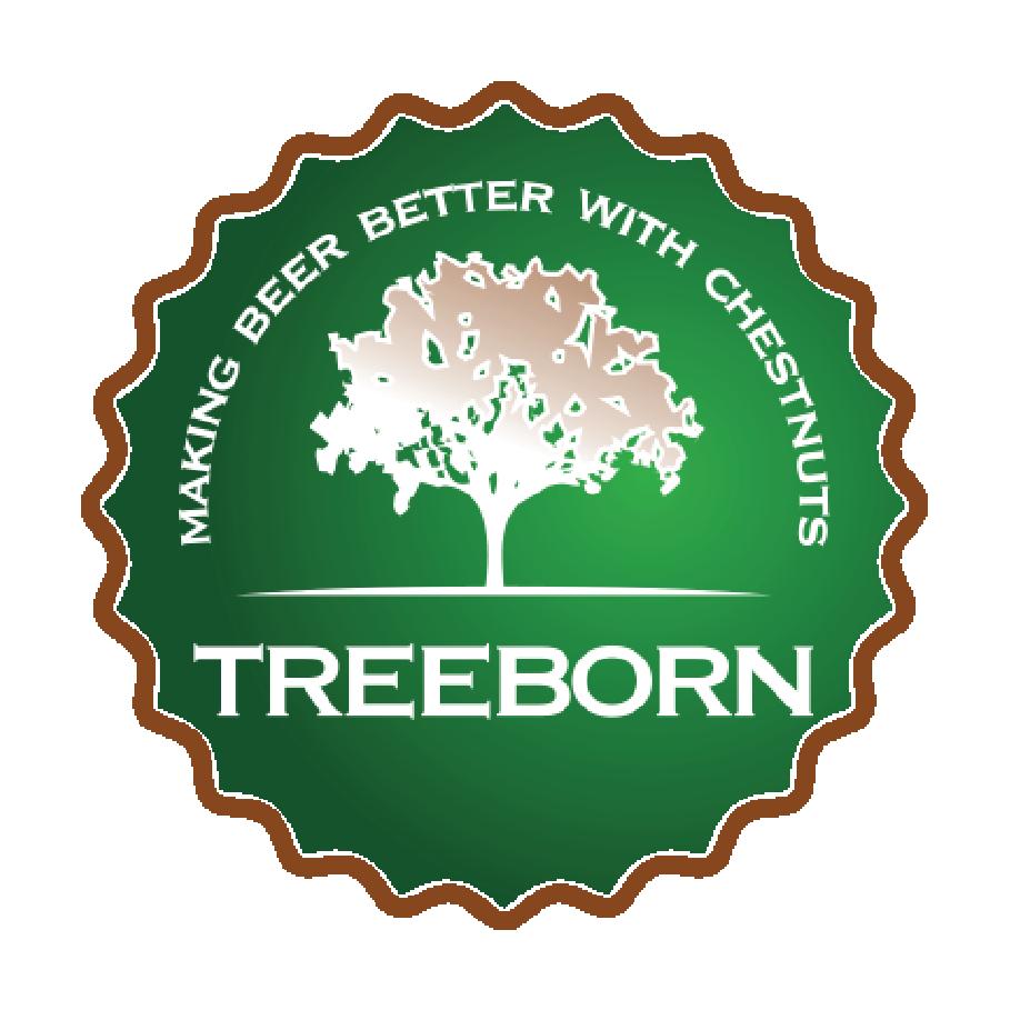 Treeborn Products