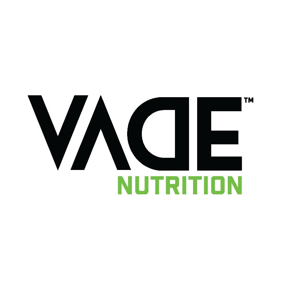 VADE Nutrition