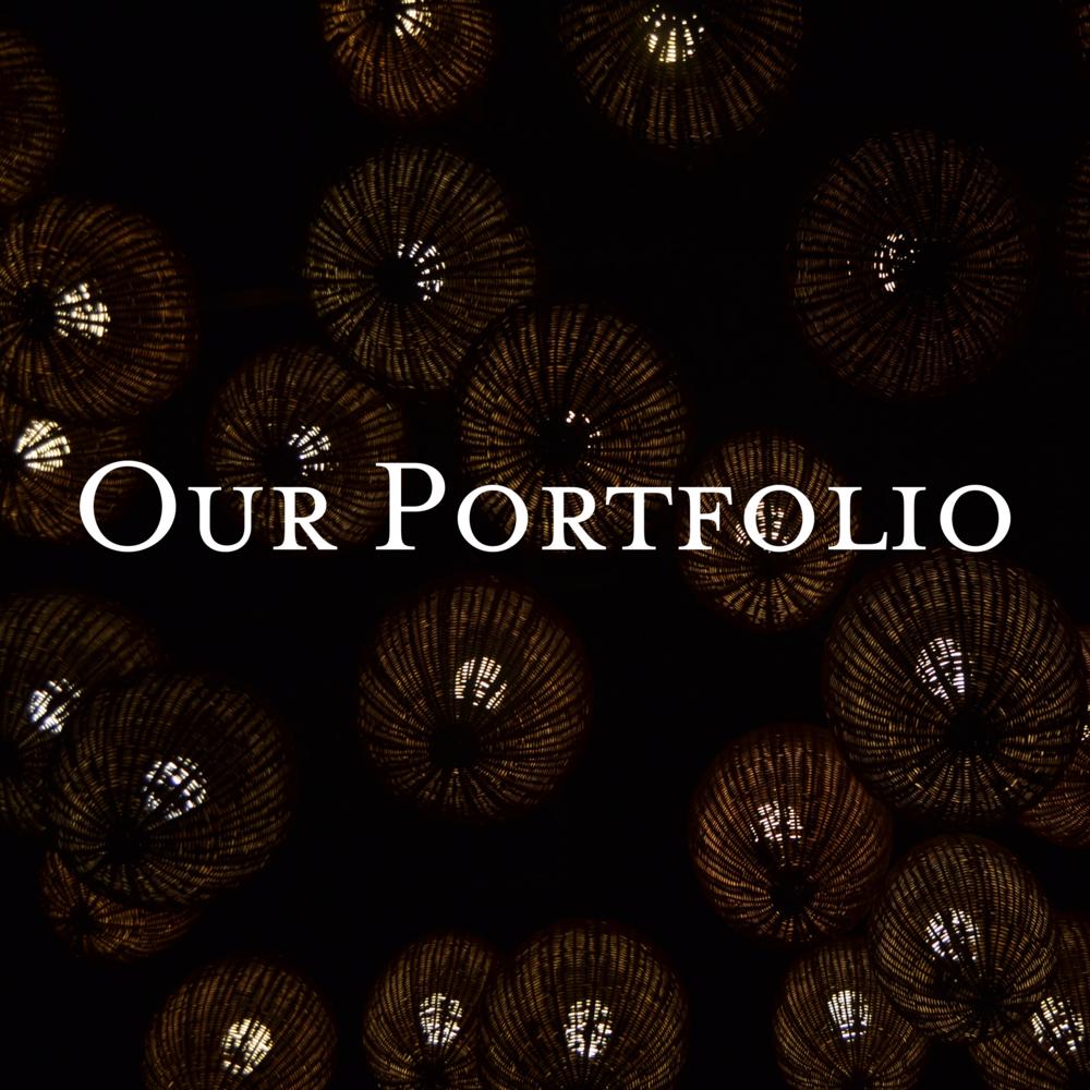 Our Portfolio.png