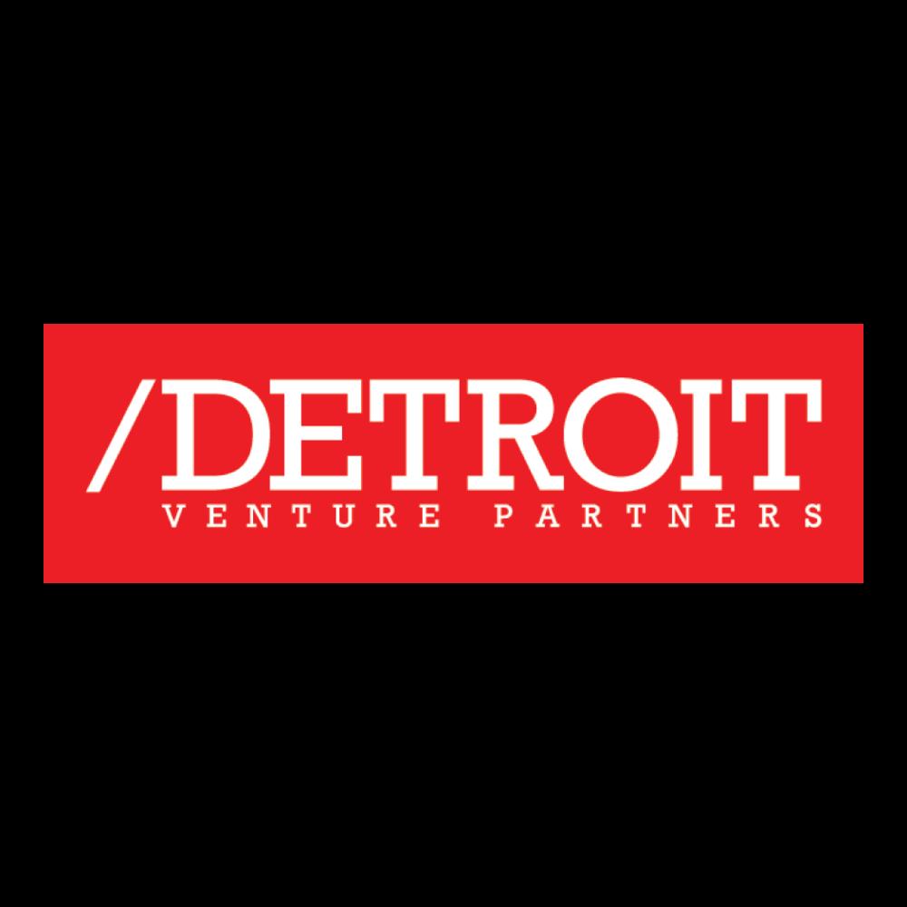 Detroit Venture.png