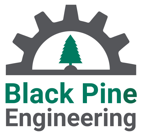 Black Pine Engineering