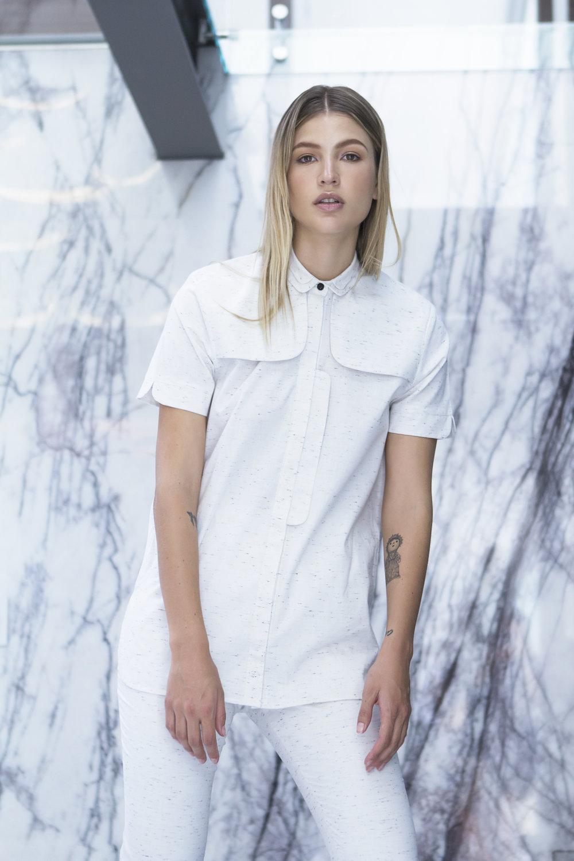camisa blanca.jpg