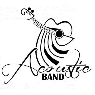 Acoustic Band.jpg