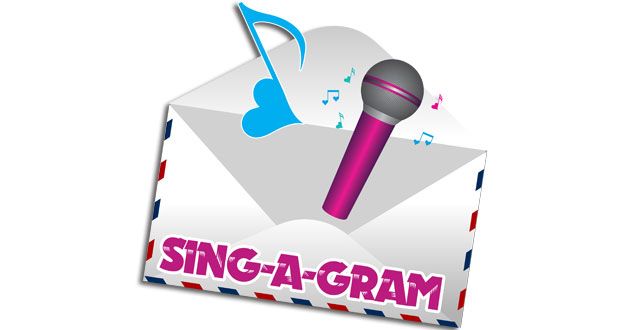 total-girls-sing-a-gram-hp.jpg