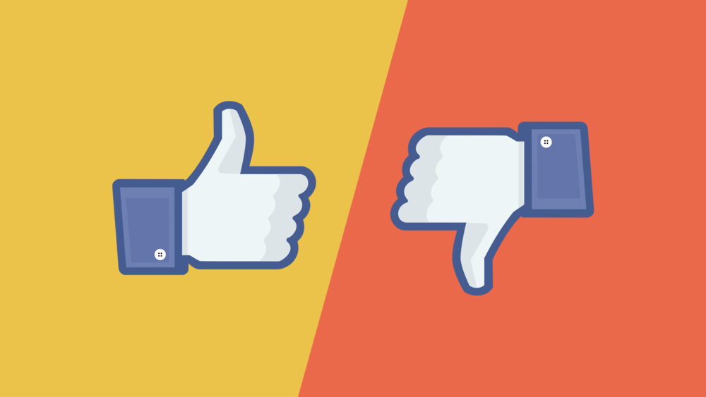 facebook-vs-democracy-2048x1152.png