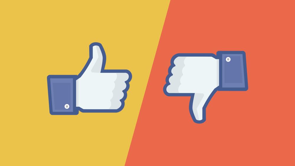 facebook-vs-democracy-2048x1152.png