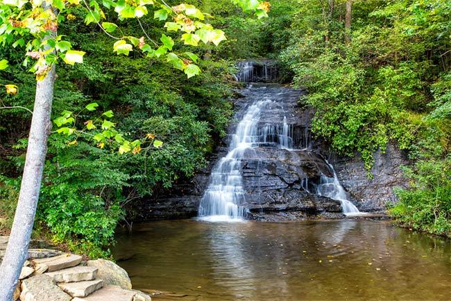 wildcat-falls-waterfall.jpg