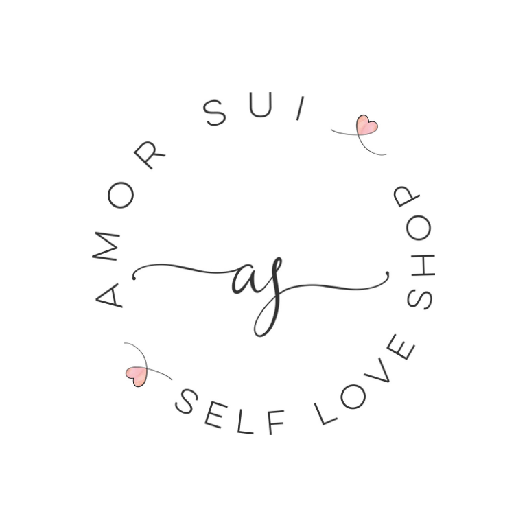 Amor Sui Self Love Shop