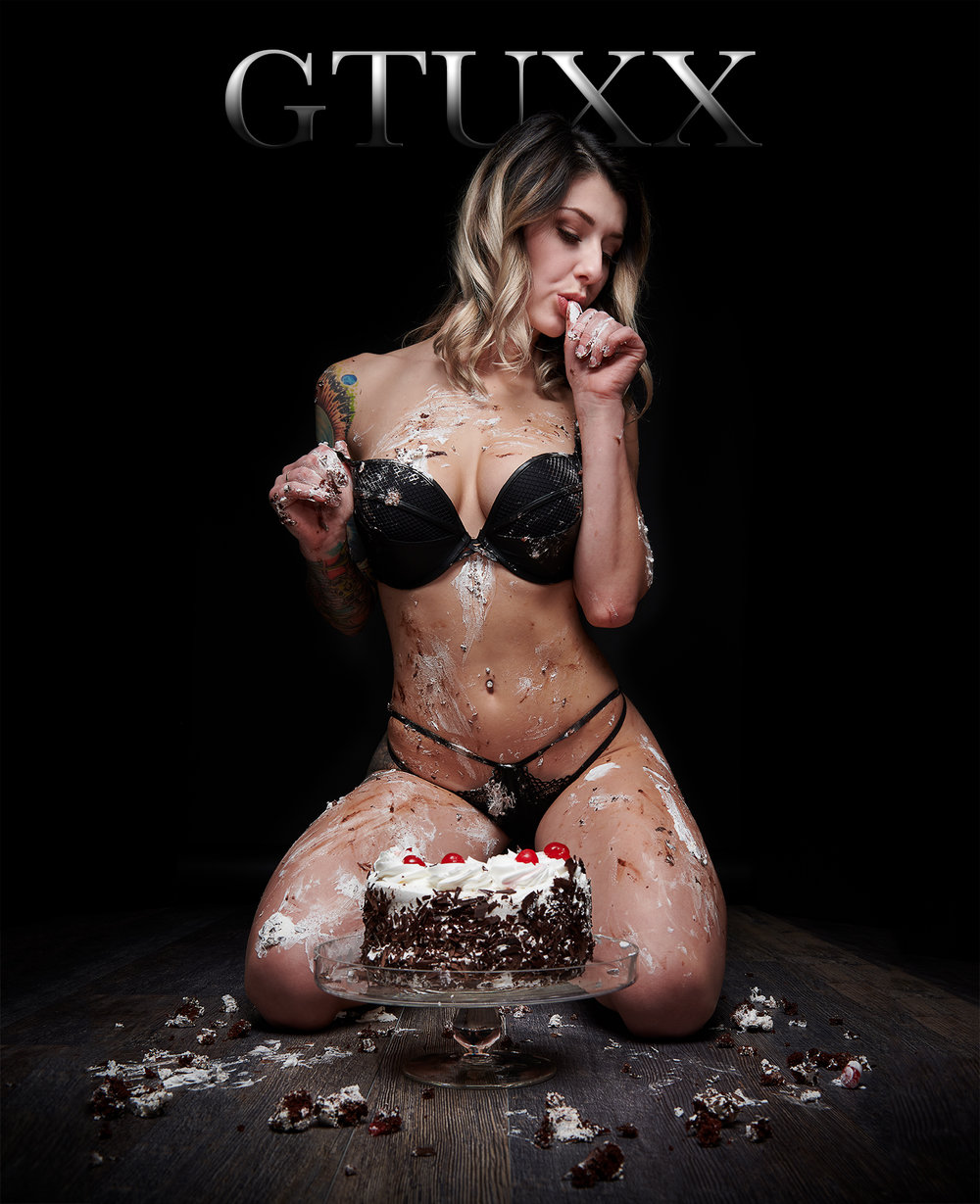 ©GTUXX Cake Mess Main Image web.jpg