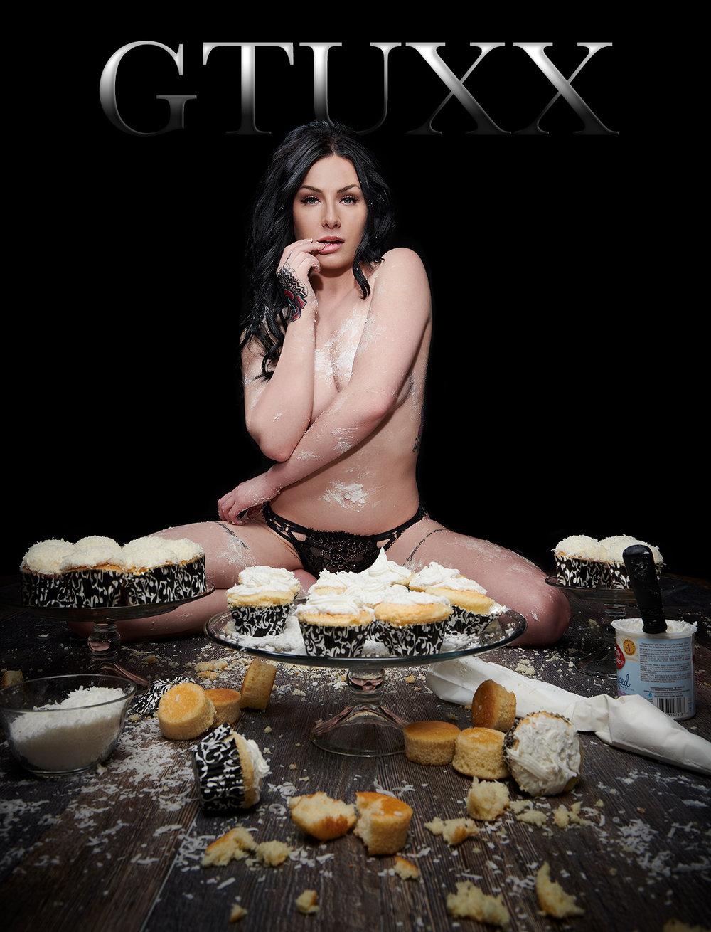 ©GTUXX Cupcake Mess 2 web.jpg