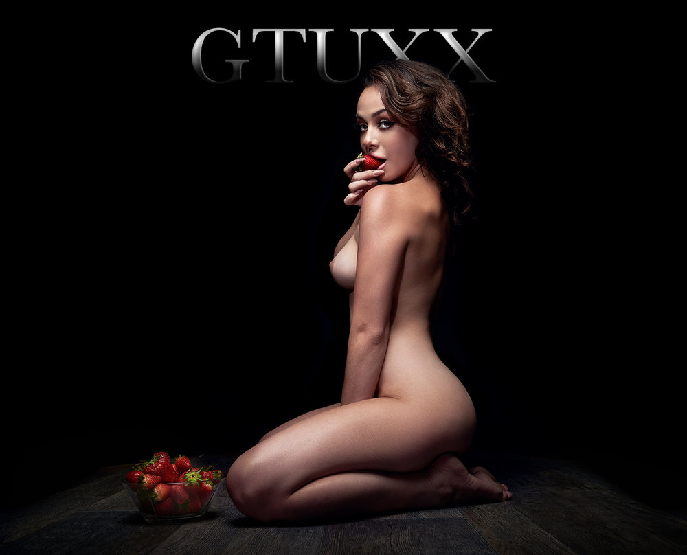 ©GTUXX Strawberry Nude Uncensored web.jpg
