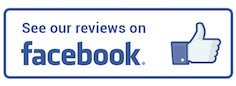 facebook-reviews-1.jpg