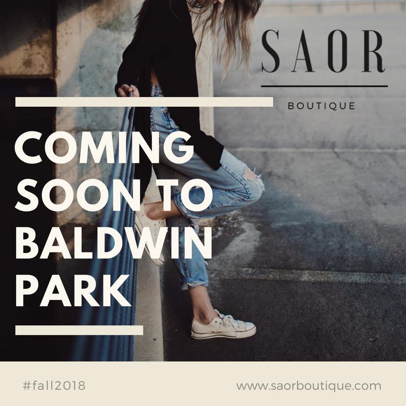 Opening in Baldwin park-4.png