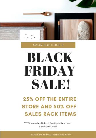 Copy of Black Friday sale.png