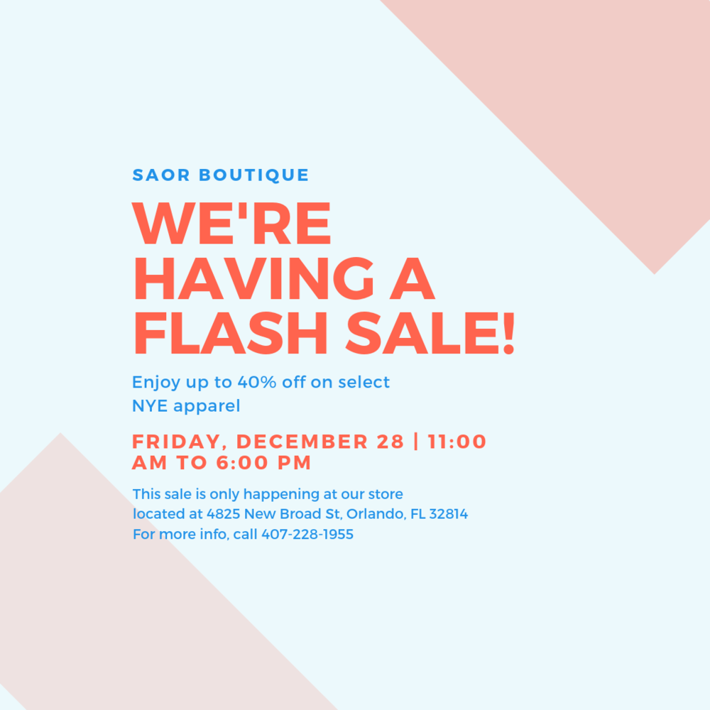 Flash Sale!.png