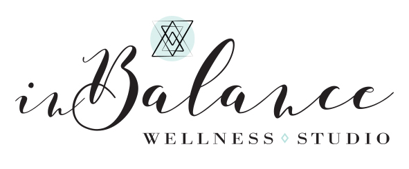 In Balance Wellness Studio