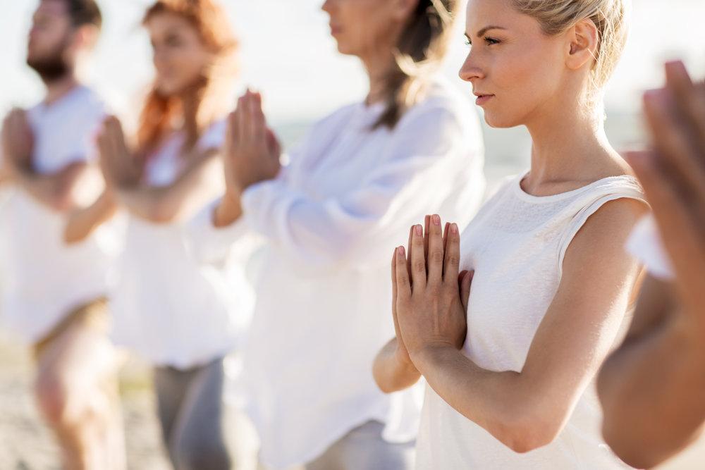 meditation-cronulla