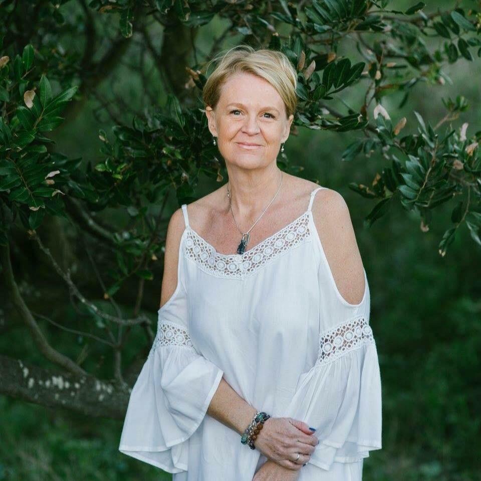 Alison Morris.jpg