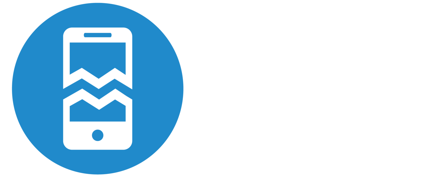 Lakeshore Tech Repair | Local Phone Repair Service