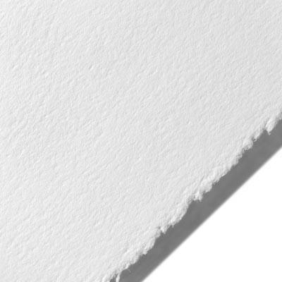 Stonehenge-White.jpg
