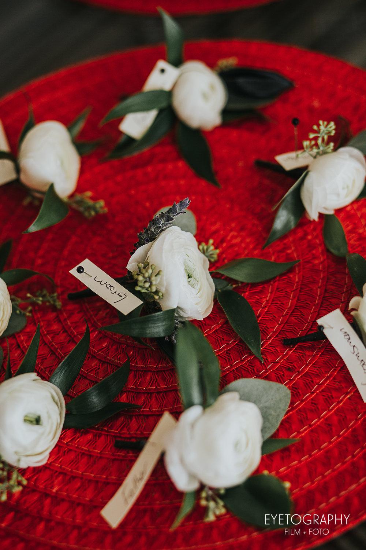 Eyetography Film + Foto - Jaimie and Dan Wedding-135.jpg